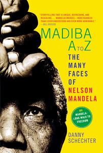Madiba-A-Z-Cover