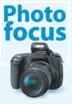 Photo-focus-Logo
