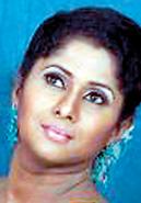 Preethi Ganegoda