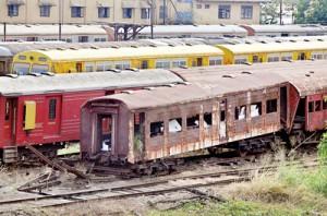 Train-rob-1
