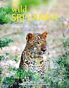Wild-Sri-Lanka