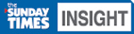 insightlogo-new