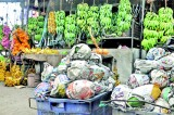 Experts bemoan no law  against chemical enhancement  of fruits and vegetables