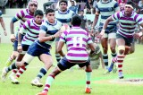 Memories of Premadasa Trophy rugby still lingers
