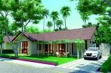 Highend Retirement Village opens