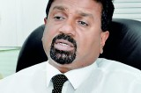 47 Leagues not in favour  to conduct FFSL elections