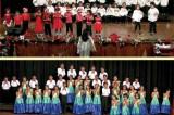 The Christmas Samba