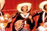 Kalabushana for Calypso King