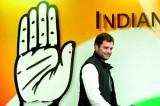 Rahul awaits Congress big job