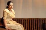 'Madani' a memorable journey in theatre