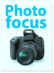PhotofocusLogo