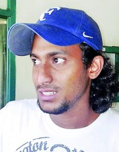 Sankha Athukorale