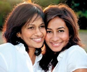 Tammy-&-Tanya-(2)