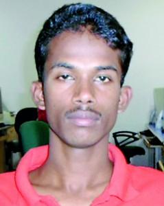 02 Mr.Krishnaprasath Krishnamoorthy.