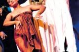 'Mahasamayama' Grand Opera back on stage