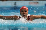SriLankan Airlines retain Travel Trade Swimming C'ship