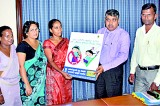 Ratnapura District shows the way to eradicate child labour