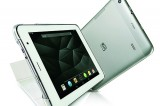 Micromax launches 'Canvas Tab P650′ in Sri Lanka