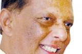 John the Dualist: Patron saint of junket MPs