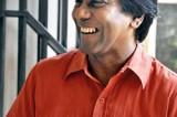 Rukshan all set to entertain his fans again