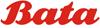 Bata Logo High Res