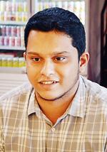 Ahsab Ilyas