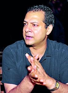 Jagath: Savvy businessman