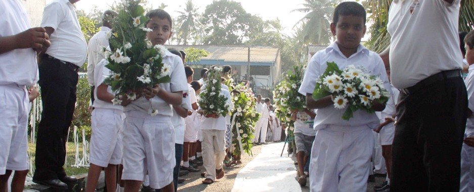 Schoolboy's tragic death raises questions over child-safety regulations