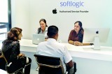 Apple appoints Softlogic as 'authorised service provider' and distributor