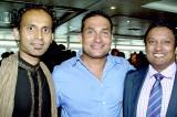 New life for Lanka-Aussie ties