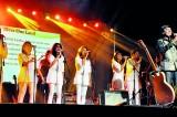 Rukshan raises voice  for unity and peace