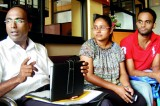 Arbitrary, ad hoc Law College decisions enrage students