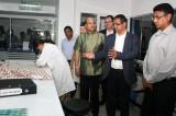 Intertek opens new Textile and Apparel Testing Laboratory in Sri Lanka