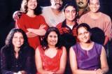 'Sihina Ranghala '- A rare treat for theatre lovers