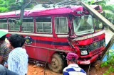 Road terror: The wheels of death claim 6 lives a day