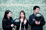 Fears for Hong Kong press freedom as China flexes muscle