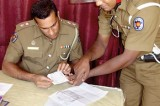 Vehicle buyers taken for a ride on doctored registration papers