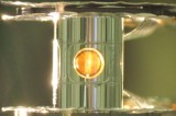 Scientists achieve 'turning point' in fusion energy quest