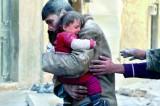Syria peace talks break off, no new date set: Brahimi