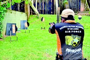 Shemal for shooting