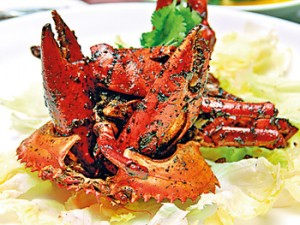 Black-Pepper-Crab