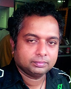 The reasons behind this are political. We didn't support India so they are not taking our players. The IPL is all about power and money and India is using it to gain more control over cricket. - Indunil Priyantha  (Shop owner)