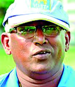 I think our cricket board is going too hard against India and as a result our boys are suffering. This is what has happened at the auction. We are losing through this because I think the board also gets money through the IPL. - Keerthi Guneratne (Cricket coach)