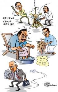pol-cartoon