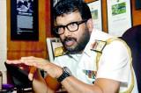 Lanka as diving medicine hub