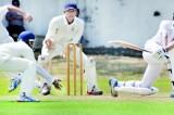 Mahela steers Mahinda to innings victory