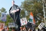 Will Jayalalithaa's political opportunism backfire?