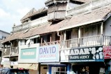 Facelift for Giragama Walauwa and  old Kandy buildings