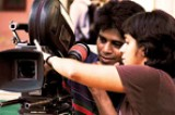 Making the future of Sri Lankan cinema
