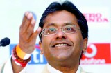 """BCCI, ECB & CA would destroy world cricket"": Lalit Modi"